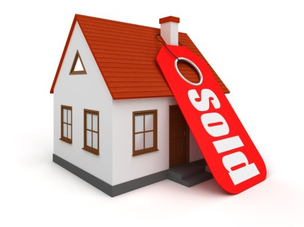 ce4a9f30cb42bf341ab2aa815aed136a_real-estate-sold-sign-lindsay-sold-sign-clipart-free_1000-750
