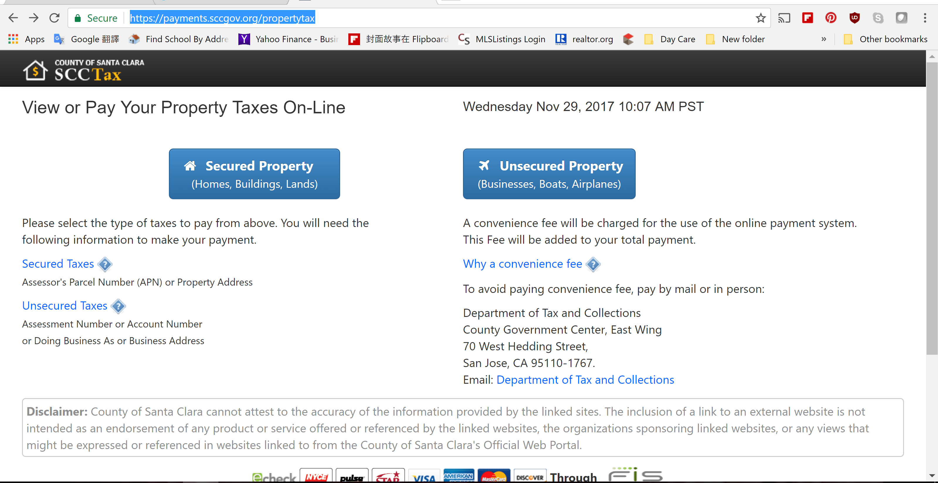 https://payments.sccgov.org/propertytax